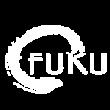 LOGO-FUKU-blanco